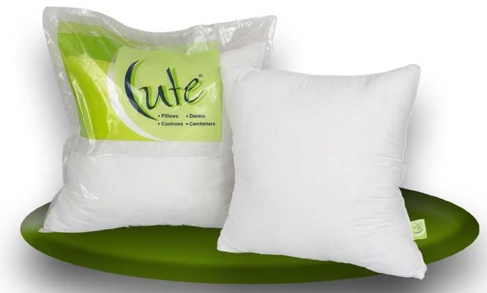 Cute Comfort Anti Microbial Pillows, Cute Pillows, Cute Cushions, Cute Bolsters Manufacturers ...